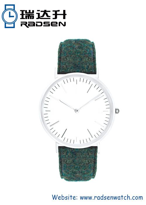 Harris Tweed Watches
