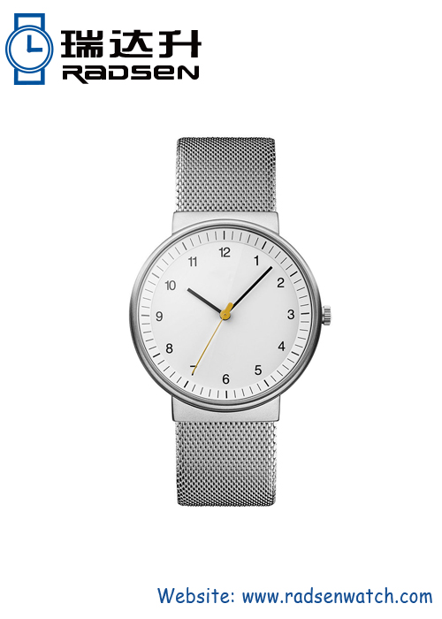Women Mesh Watches
