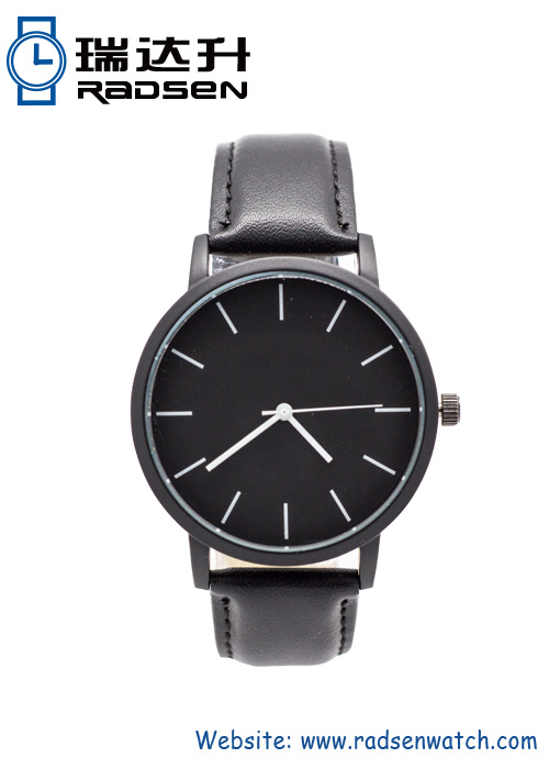 Best Seller Classic Style Men and Women Watches In Simple Design