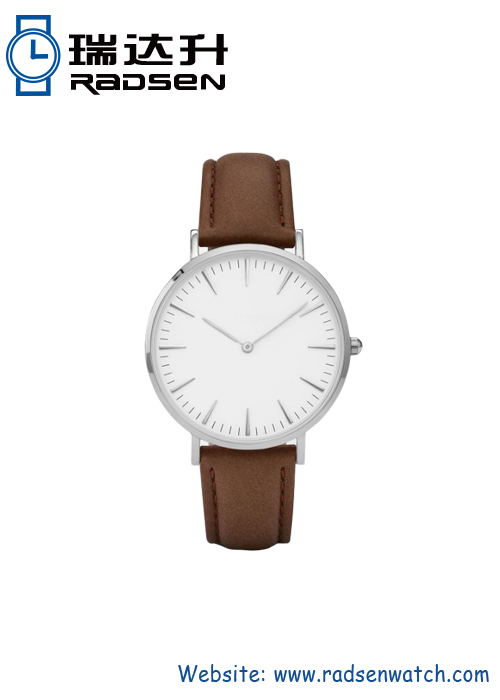 Best Minimal Private Label Watches With Classic Style For Men And Women