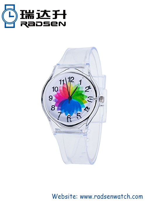 Kids Wrist Watches