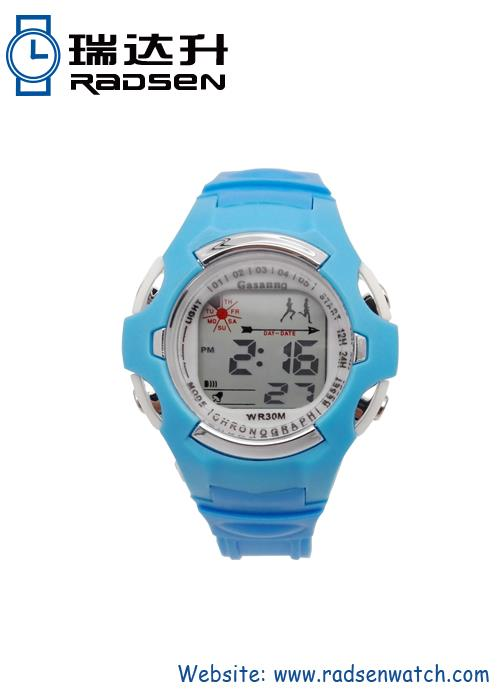 Cheap Digital Watch For Kids