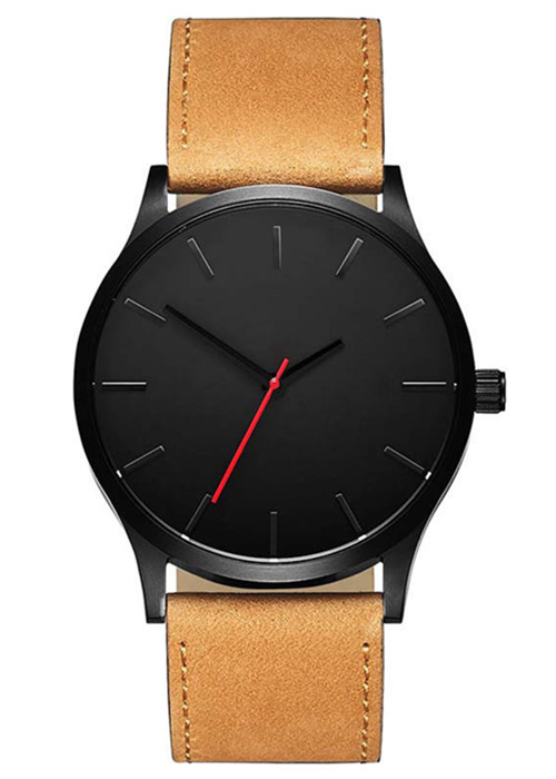 New men MVMT style watches