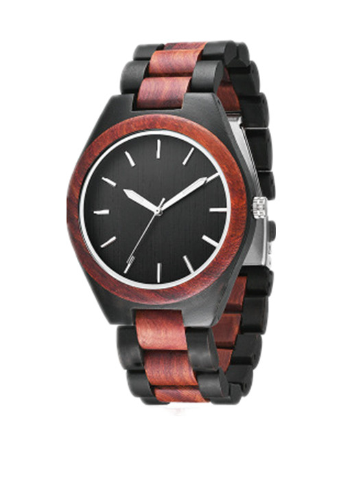 Hot selling Unisex Wood Watch