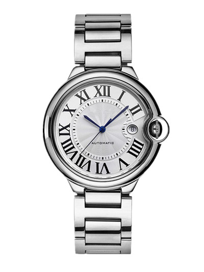 Women automatic mechanical watches